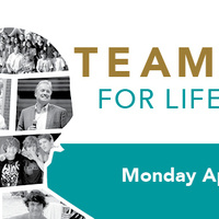 Teammates For Life: Leveraging The Positive Power Of Peer Networks