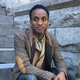 Tuesday Talks: Hip-Hop Architecture with Sekou Cooke