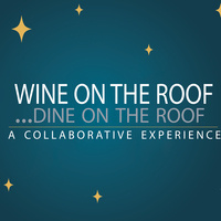 Wine on the Roof
