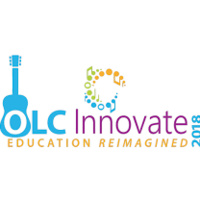 Online Learning Conference:  Innovate 2018