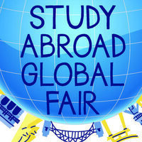 College of Law Study Abroad Fair