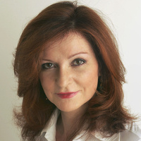 An Evening with Maureen Dowd: In Conversation with Carl Hulse | AHA! Festival