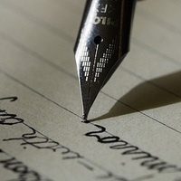 Writing is a Life Long Skill