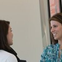 Counseling Services - Downcity Campus
