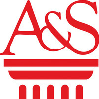 A&S Celebration of Excellence