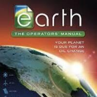 "Film Screening - ""Earth: The Operator's Manual"""