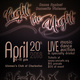 Light the Night: A Dance Against Domestic Violence