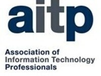 AITP LUNCH and LEARN:  Machine Learning and AI (Are Robots Taking Over?)