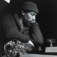 "From the Score to the Studio: Inside Eric Dolphy's ""Out To Lunch"" 