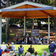 Concerts in City Park