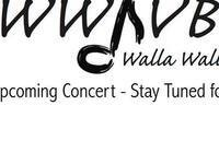 "Walla Walla Valley Bands present ""Swing Into Spring!"" @ Walla Walla Valley Academy"