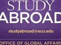 ECU Diversity Abroad: How to Pay for It