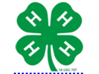Spring 4-H Clover Campaign