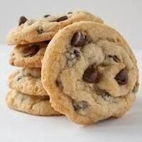 Cookie Fundraiser for Westshore Student Food Pantry