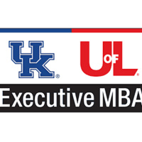 Executive MBA Info Session July 12, 2018