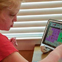 Nebraska Augmentative and Alternative (AAC) Communication Conference