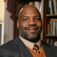 """The Half-Life of Freedom: Race and Justice in America Today,"" with Jelani Cobb"