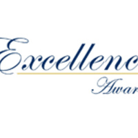 2013 Excellence Awards Ceremony