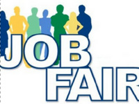 2013 Greenville College Career Fair