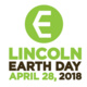 Lincoln Earth Day