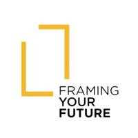 Framing Your Future Career Conference for Graduate Students & Postdoctoral Fellows