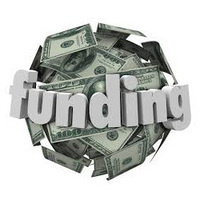 Instructor Funding Interface  (BTFAC7-0012)
