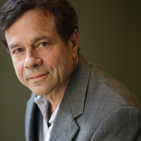 Fact and Faith:  A Meditation on Science and Religion with Alan Lightman