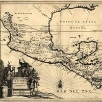 Mexico in the World Economy: New Perspectives