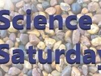 Science Saturdays - Workshop Series @ Children's Museum of Walla Walla