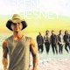 Kenny Chesney with special guest Old Dominion