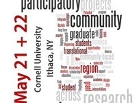Graduate Student Engaged Research Conference
