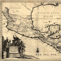 Mexico in the World Economy