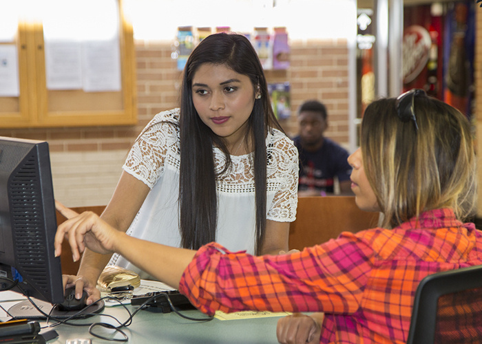 Open Registration begins for Fall 2018 at Districtwide