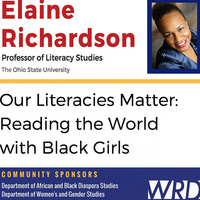 Our Literacies Matter: Reading the World with Black Girls