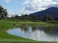 24TH ANNUAL DESERT CANCER FOUNDATION GOLF TOURNAMENT