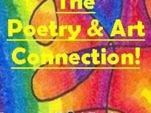 Poetry & Art Connection