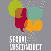 Sexual Misconduct (COSSHP1-0115)