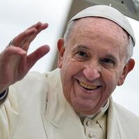 Pope Francis and the American Church