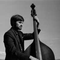 John Koozin, Bass | Spring'18 Ensemble & Recital Series | School of Jazz
