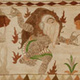 Materiality of Motion: The Vibrant Lives of Southeast Asian Textiles
