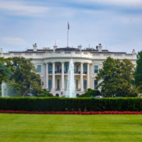 Celebrating Earth Week: Environmental & Natural Resources Law and Policy with the Trump Administration