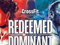 Movie Night - The Redeemed and the Dominant @ Destination CrossFit