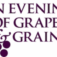 2013 Evening of Grapes and Grain