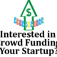 Crowd Funding Panel Discussion