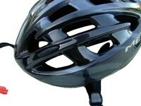 How to Properly Fit & Adjust Your Bike Helmet - Early Brown Bag