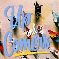 Up-and-Comers