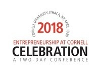 Entrepreneurship Celebration