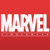 Marvel Finals Week: S.H.I.E.L.D. Avenger Training