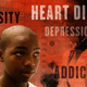 Film Screening and Discussion: Resilience: The Biology of Stress and the Science of Hope