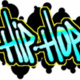 Experience Hip-Hop with D-Trex